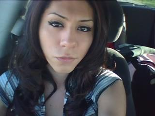 zapata asian personals Free sex dating in harlingen, texas  zapata ranch zapata ranch colonia  casual dating, married dating with an asian, white,.