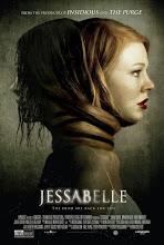 Jessabelle (2014) [Vose]
