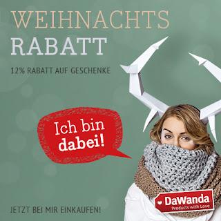 http://de.dawanda.com/shop/Handarbeiten-Shop