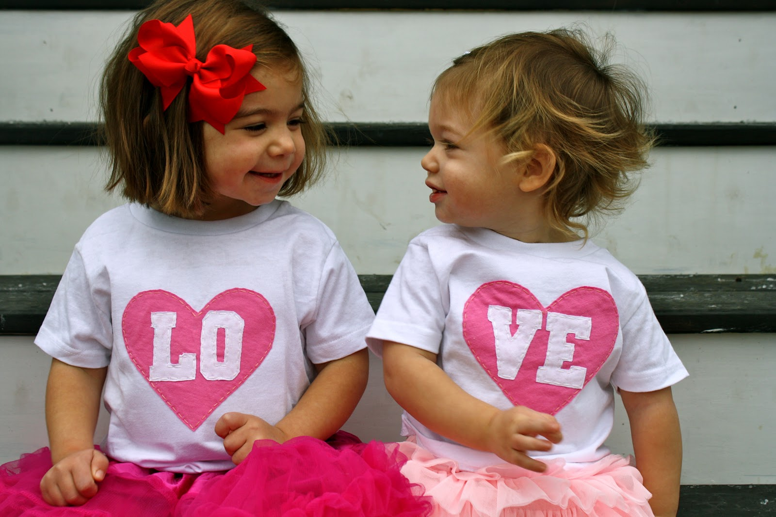 Friday Favorites: Our Favorite Valentineu0027s Day Shirts   The Chirping Moms