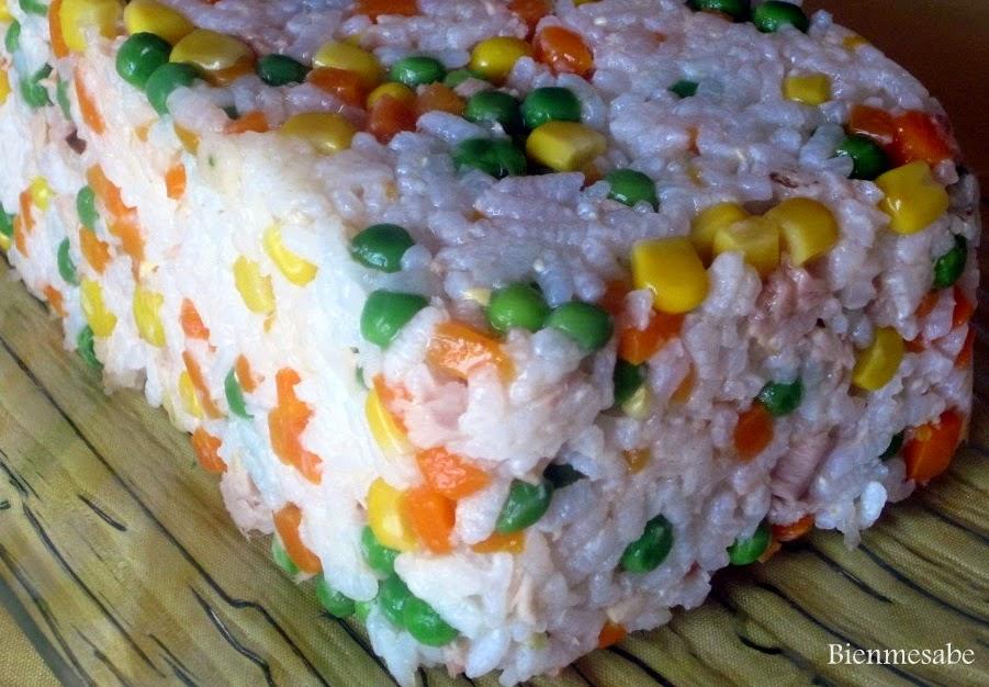 pastel de arroz1