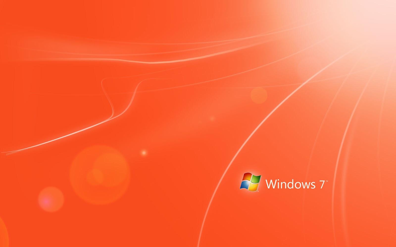 http://3.bp.blogspot.com/-Ha6WDJDH5bs/T-nbyty24DI/AAAAAAAABqg/LM3Bpdi8stk/s1600/Windows+7+Wallpapers23.jpg