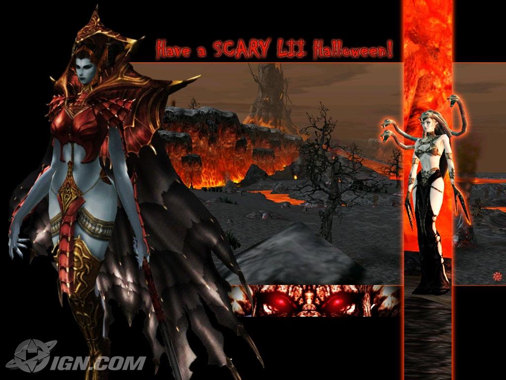 http://3.bp.blogspot.com/-Ha6m6KbYYdk/Tq5PGx4nnEI/AAAAAAAAIlU/PJWKc8qvT18/s1600/scary_wallpaper_halloween_picture_03.jpg