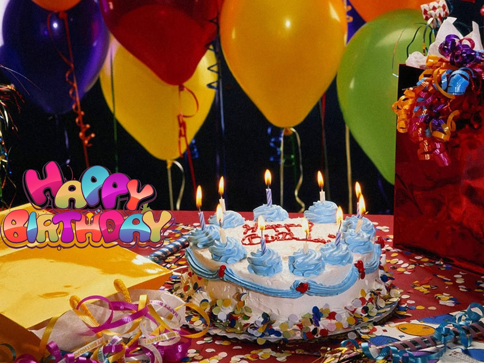 Happy-Birthday-Cake-WishesWith-Baloons-Image-HD-Wide