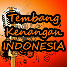 Download Lagu Kenangan