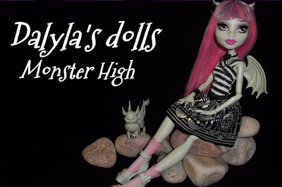http://dalylasdolls-monsterhigh.blogspot.com.es/