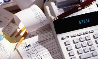 Baixar Programa Imposto de Renda 2011