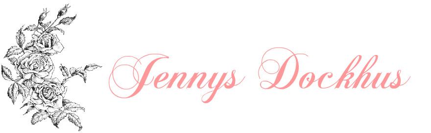 Jennys Dockhus
