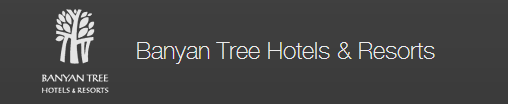 Banyan Tree Hotels e Resorts - Hotel da Sogno