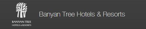 Banyan Tree Hotels e Resorts - Hotel da Sogno