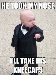 http://3.bp.blogspot.com/-HaDCFn8aynM/T6PxnPZ3V5I/AAAAAAAAAYs/XKC8yp8gqZ0/s1600/the-funniest-examples-of-the-baby-godfather-meme.jpeg