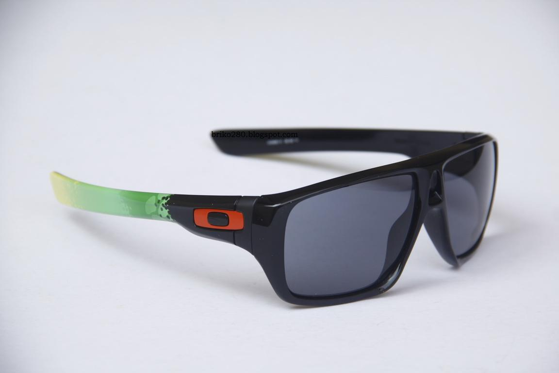 oakley frogskins jupiter camo limited edition