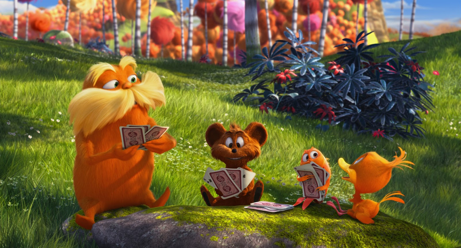 http://3.bp.blogspot.com/-HaEF83mYM6Q/UGF0UGHoQpI/AAAAAAAABFg/1fy2_RWG_Ng/s1600/CARTOON+WALLPAPER++-+lorax+the+movie+wallpaper+5.jpg