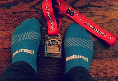 rock-n-roll-dc-half-marathon-2015-medal