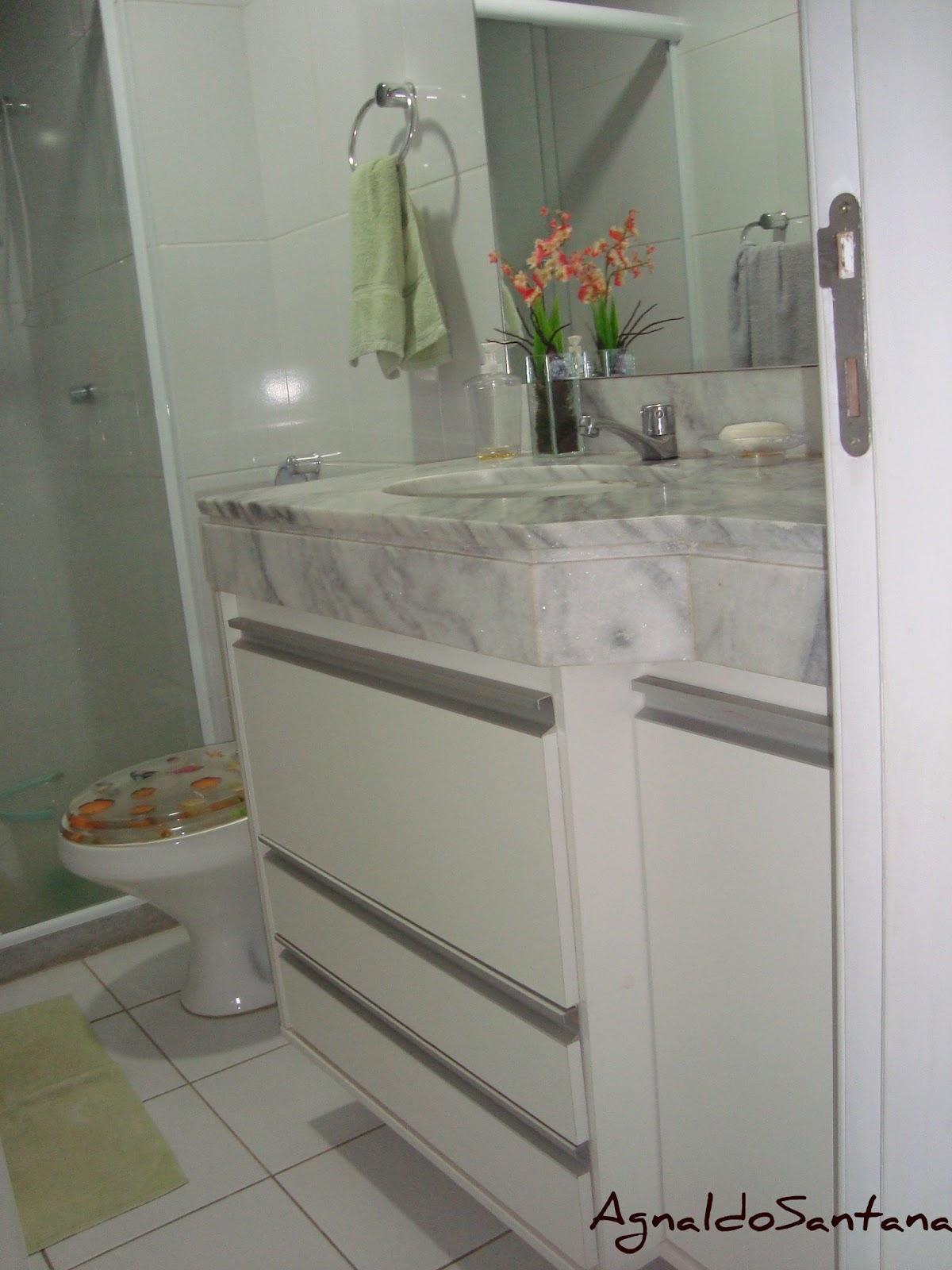 Banheiros #614E41 1200x1600 Armario Banheiro Aluminio