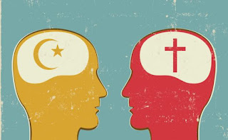Hukum Nikah Wanita Muslimah dengan Pria Non-Muslim