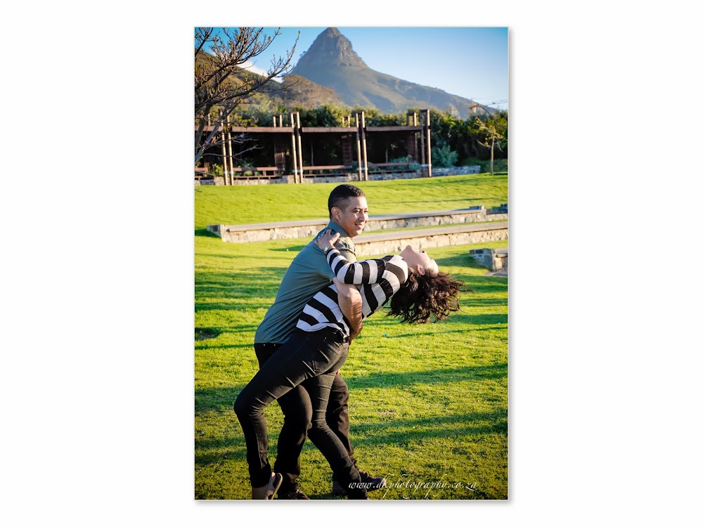 DK Photography Fullslide-107 Nadine & Jason { Engagement }  Cape Town Wedding photographer