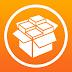 FIX Bootloop Pangu Untethered Jailbreak iOS 7.1.x.