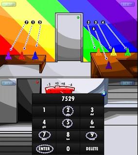 Need to Escape Level 13 14 15 16 Guide