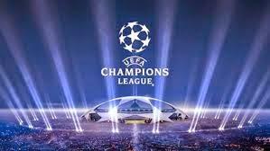 Ver Online Hoy, Sorteo de Grupos Champions League 2014/15 (HD)