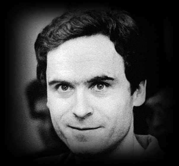 """biography of theodore robert cowells life Ted bundy was born theodore robert cowell on november 24, 1946, at the elizabeth lund home for unwed mothers in burlington, vermont ted's mother, eleanor """"louise"""" cowell returned to philadelphia to live with her parents and to raise her new son."""