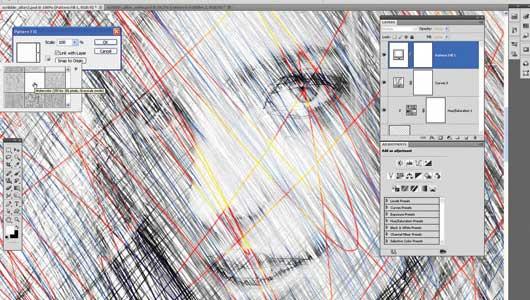 Graphic Design Inspirational Sources