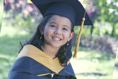 Memahami Pola Pendidikan Yang Berkarakter Untuk Anak