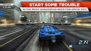 NFS Most Wanted Full Free Apk