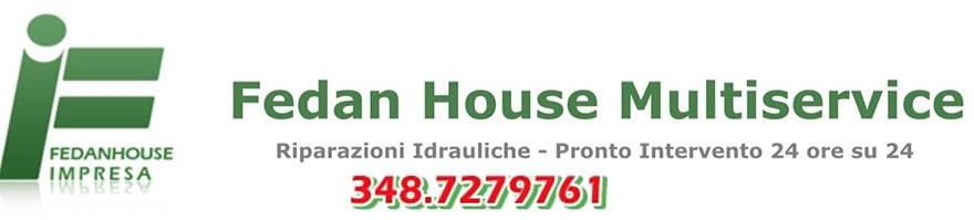 331.2463506 ☂ Pronto Intervento Idraulico Milano