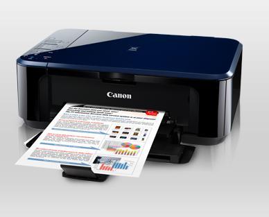 printer Inkjet terbaik 2012