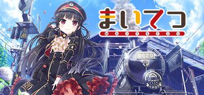 maitetsu-pc-cover-sales.lol