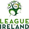 Football Ireland