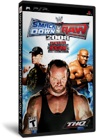 Smackdown+vs+Raw+2008.png