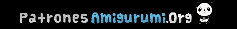Patrones Amigurumi - Tutoriales