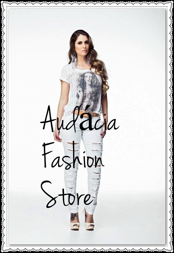 Audácia FashionStore