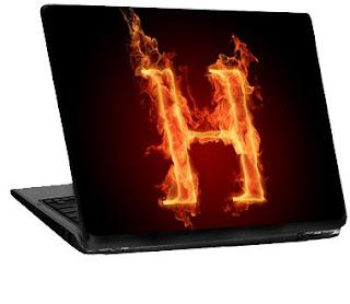 صور حرف H photos letter H