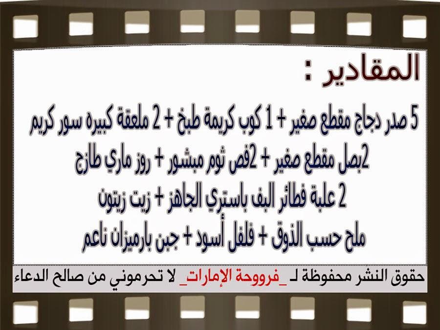 http://3.bp.blogspot.com/-HaQ0e-nYv7U/VJf-d0LIlYI/AAAAAAAAEPU/g5URGECw_5w/s1600/3.jpg