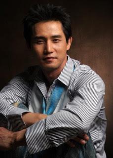 Biodata Kim Yong-Hee Pemeran Lee Hyun-Bal