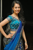 Natalie Rout Photos at Hang Up Audio launch-thumbnail-10
