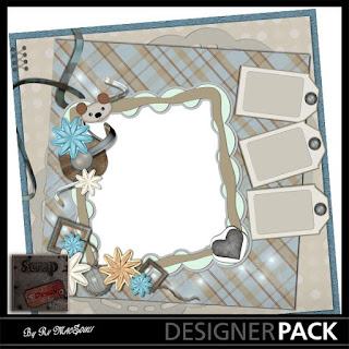 http://forums.mymemories.com/post/winter-inspiration-7891395?pid=1290568015#post1290568015/?r=Scrap%27n%27Design_by_Rv_MacSouli