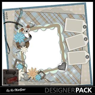 http://forums.mymemories.com/post/winter-inspiration-7891395?pid=1290568015#post1290568015/?r=Scrap%27n%27Design_by_Rv_MacSouli