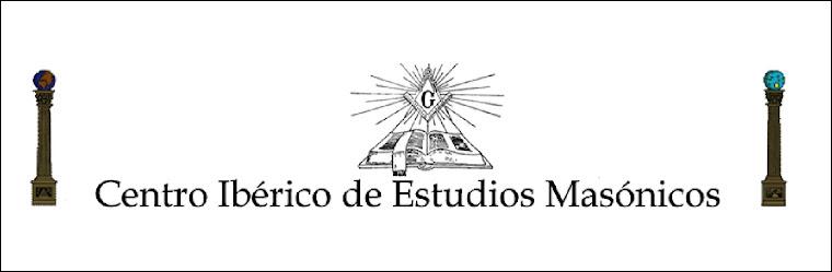 El Centro Ibérico de Estudios Masónicos (CIEM),