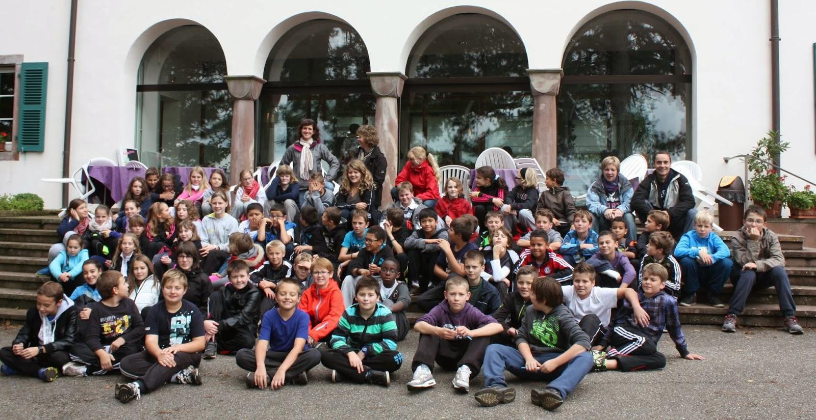 Rencontre taize strasbourg 2018
