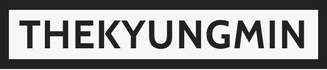 Kyung-Min Lee