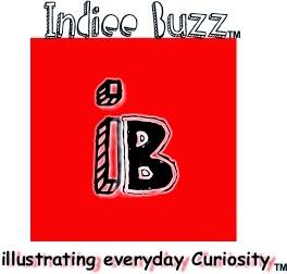 Indiee Buzz