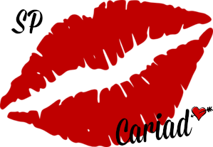 http://cariads-sizzling-pages.blogspot.com/2014/10/new-author-arc-review-storm-carian-cole.html