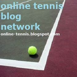 We are going Global!! Global Tennis Network 530894_tennis_ball_on_court
