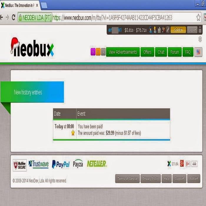 http://3.bp.blogspot.com/-HaW8_ML7Xf8/VJzhwBCfgxI/AAAAAAAADrE/HQeXoCaQ3KA/s1600/Neobux-6.jpg