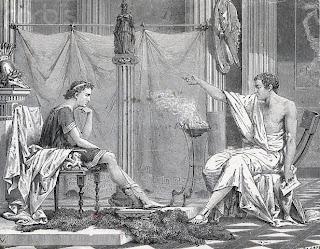 Η Ενάρετη Ζωή κατά τον Αριστοτέλη (ευτυχία),Αρετή, Αριστοτέλης, αυτογνωσία, Ενάρετη ζωή, ευτυχία, Πλάτων, Σωκράτης, Φιλοσοφία, φρόνηση, ψυχή, Ψυχολογία