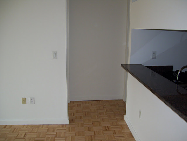Section 8 Queens Apartments For Rent.: PRE WAR BUILDING ...